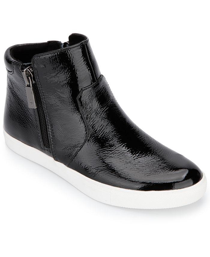 Kenneth Cole New York - Kiera WP Sneakers