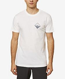 Mens Grounds T-Shirt