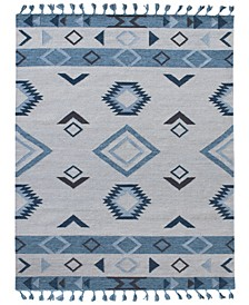 Artifacts ARI-14 Mist 2' x 3' Area Rug