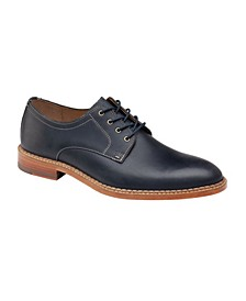 Men's Chambliss Plain Toe Oxfords