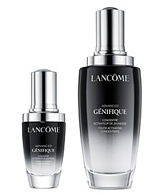 Buy a Génifique Youth Activating 3.8oz Serum, Get a FREE Génifique 1oz Serum (A $78 value!)