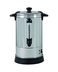 CU-30 30 Cup Coffee Urn