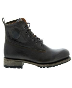 Men's Boots Men's Shoes