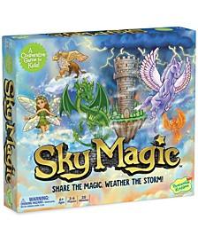 Sky Magic