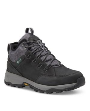 Kurt 1955 Water Resistant Boot Men's Shoes