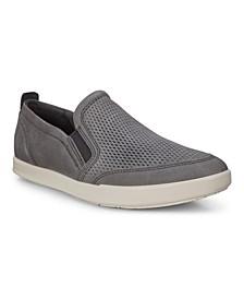 Men's Collin 2.0 Casual Slip On Sneaker