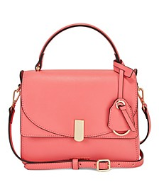 Women's Kinsley Mini Top Handle Satchel