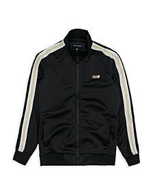 Men's Barclay Track Jacket