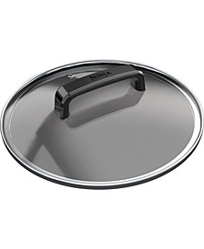 AOP200 Foodi Tempered Glass Tinted Replacement Lid