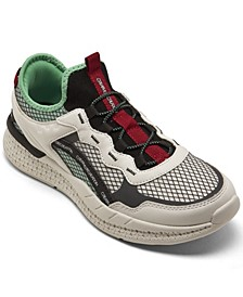 Men's Ontario Casual Athletic Sneakers from Finish Line