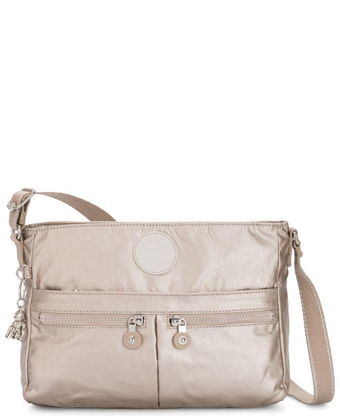 Kipling - New Angie Handbag
