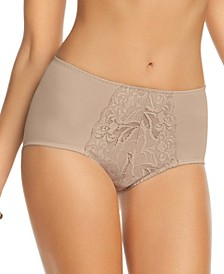 Firm Control Classic Panty