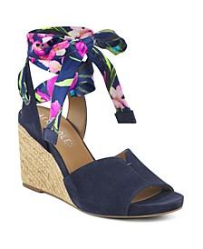 Women's Cloverdale Wedge Sandal