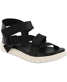 Avianna Sporty Sandals