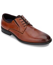 Men's Edge Flex Lace-Up Shoes