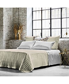 Vertical Bedding Collection