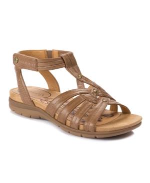 Kylie Sandals Women's Shoes