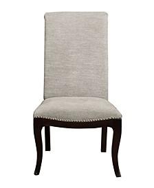 Homelegance Reid Dining Room Side Chair