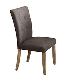 Homelegance Watt Dining Room Side Chair