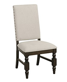 Homelegance Kiwi Dining Room Side Chair