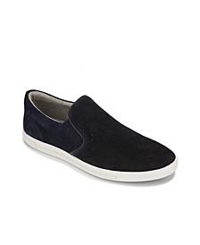 Men's Slip On Sneaker