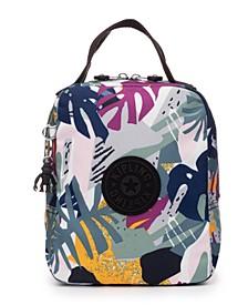 Lyla Lunch Bag