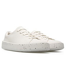 Women's Together Ecoalf Sneaker