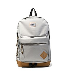 Classic Dome Backpack