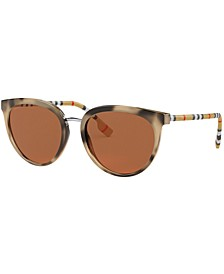 Sunglasses, 0BE4316