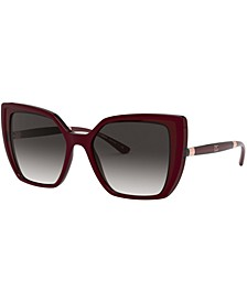 Sunglasses, 0DG6138