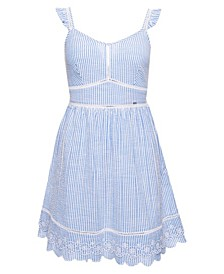 Gia Cami Dress