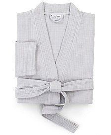 Textiles Smyrna Hotel/Spa Luxury Robes