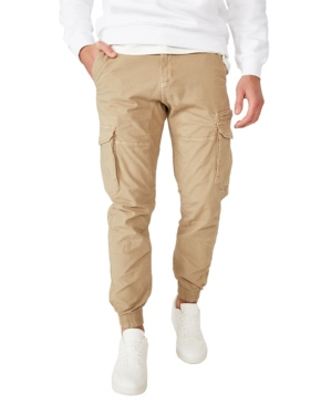 Cotton On URBAN JOGGERS PANT
