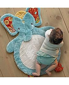 Baby Zahara Playmat