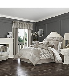 Crestview Bedding Collection