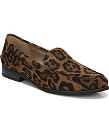 Margot Slip-on Flats