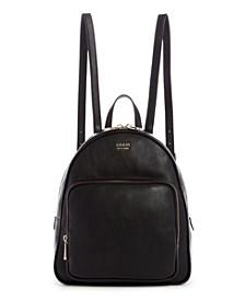 Rylan Backpack