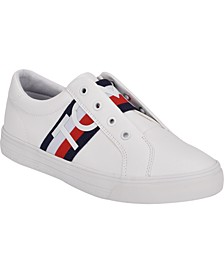 Olene Sneakers