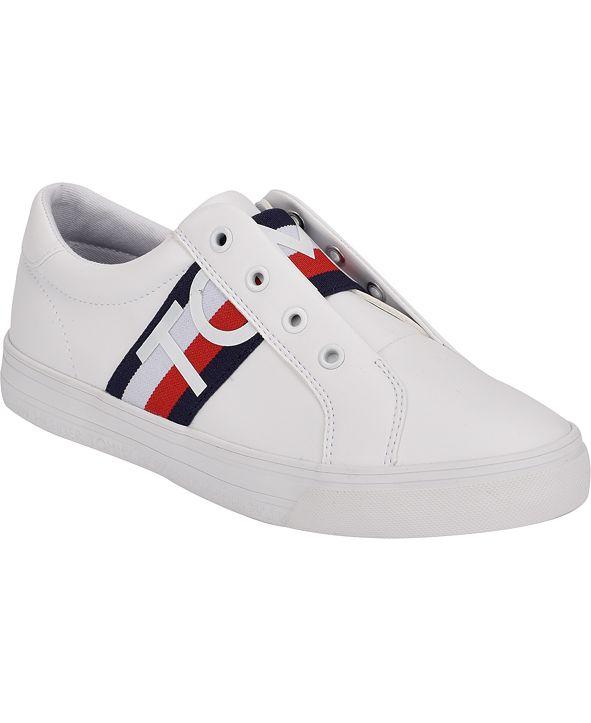 Tommy Hilfiger Olene Sneakers