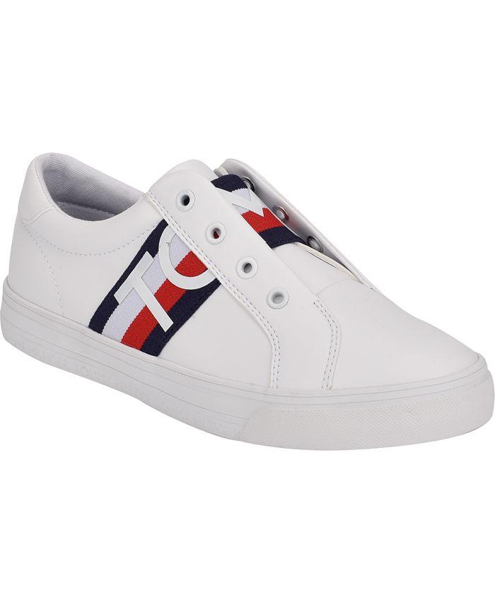 Tommy Hilfiger - Olene Sneakers