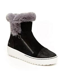 Originals Erica Women's Casual Ankle Boot