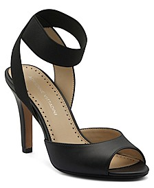 Women's Guidry Sling Back Dress Sandals
