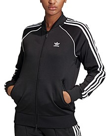 Women's Superstar Track Jacket