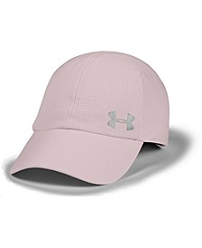 Women's Launch Run Cap