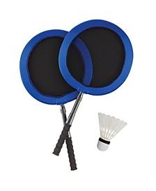 LED Game Badminton Set