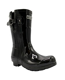 Women's Tally Mid-Calf Rain Boot