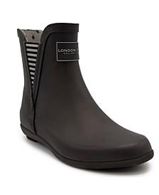 Women's Piccadilly Rain Boot