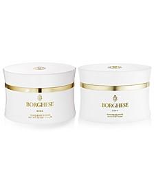 Buy One Tono Body Crème or Rinfrescante Sugar Body Polish, Get 1 25% Off!