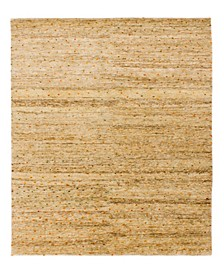 Confetti Day GG103 Neutral 6' x 9' Area Rug