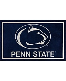 """Penn State Colps Navy 1'8"""" x 2'6"""" Area Rug"""
